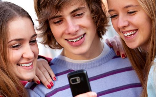 """What Teens Can Teach Us About Marketing:  As marketers, we often think of business as business, meaning the decisions that go with it are not personal. It's that kind of thinking that hurts marketers and brands. When we take """"personal"""" out of the equation, we always lose. If you find that this is how your marketing firm thinks, there is a way to turn that around, and it starts with closely observing teens in action."""