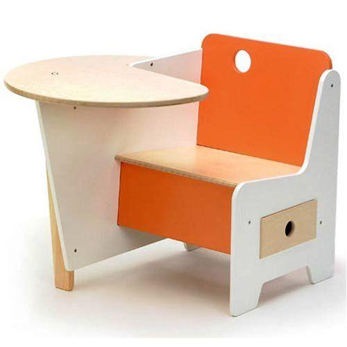 Offi Doodle Drawer Desk Orange Offi Http Www Amazon Com Dp B00023c6i4 Ref Cm Sw R Pi Dp Czfttb10c3gmy2mf Kids Furniture Kids Wooden Table Wooden Toys Plans
