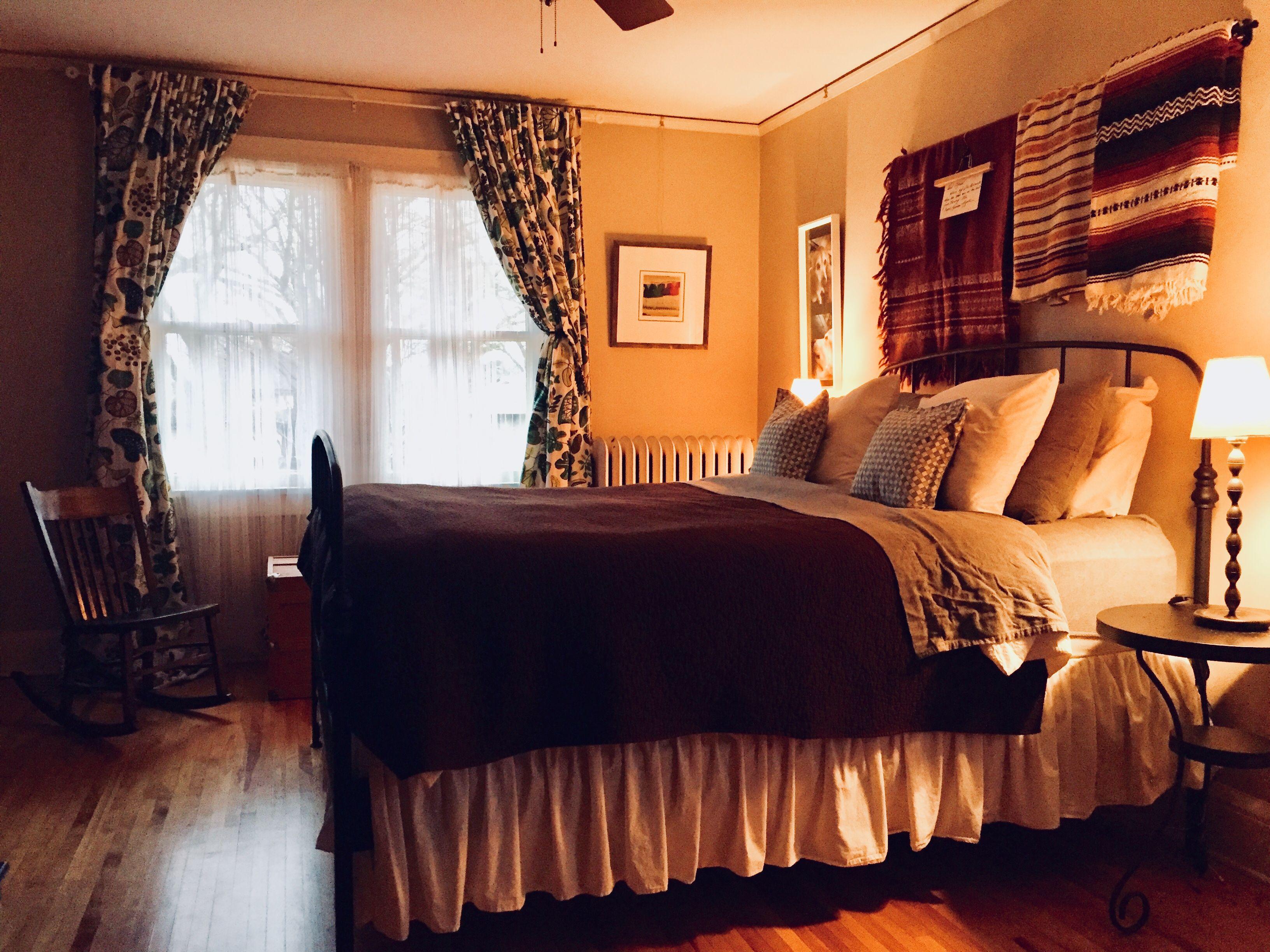 Pin by Jen Antila on Bedroom Master bedroom inspiration