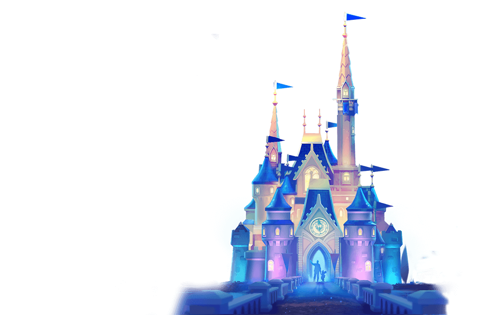Get A Head Start In Your Own Disney Park And Join Me To Get Exclusive Rewards Inside Disney Magic Kingdoms By S Disney Magic Kingdom Disney Magic Magic Kingdom