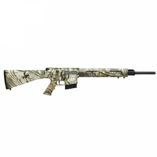 Remington Model R-25 Centerfire Rifle is available at $1759.99 USD in The Woodlands TX, 77380.