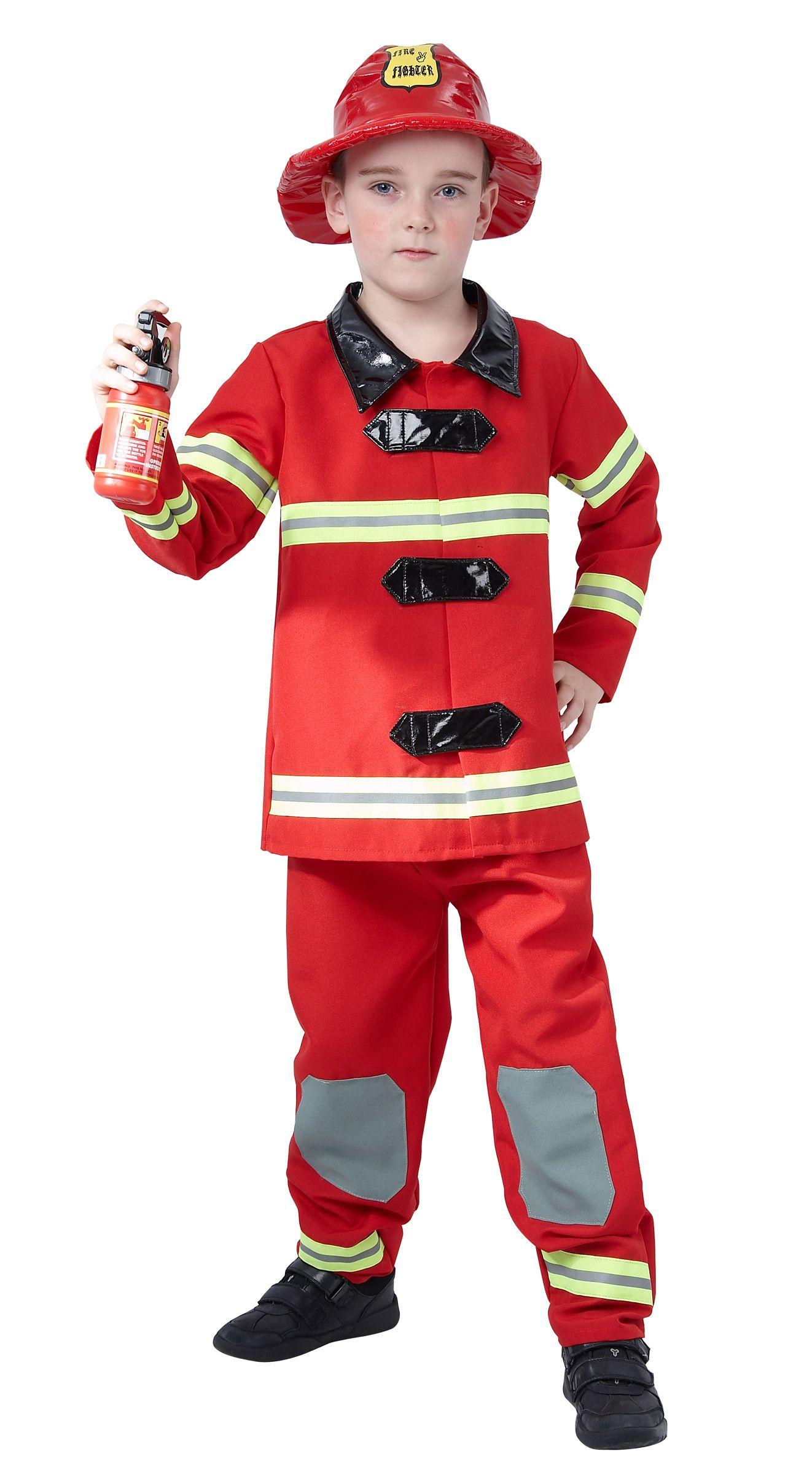 Déguisement pompier garçon   Deguise-toi 5cd5ac1b4df
