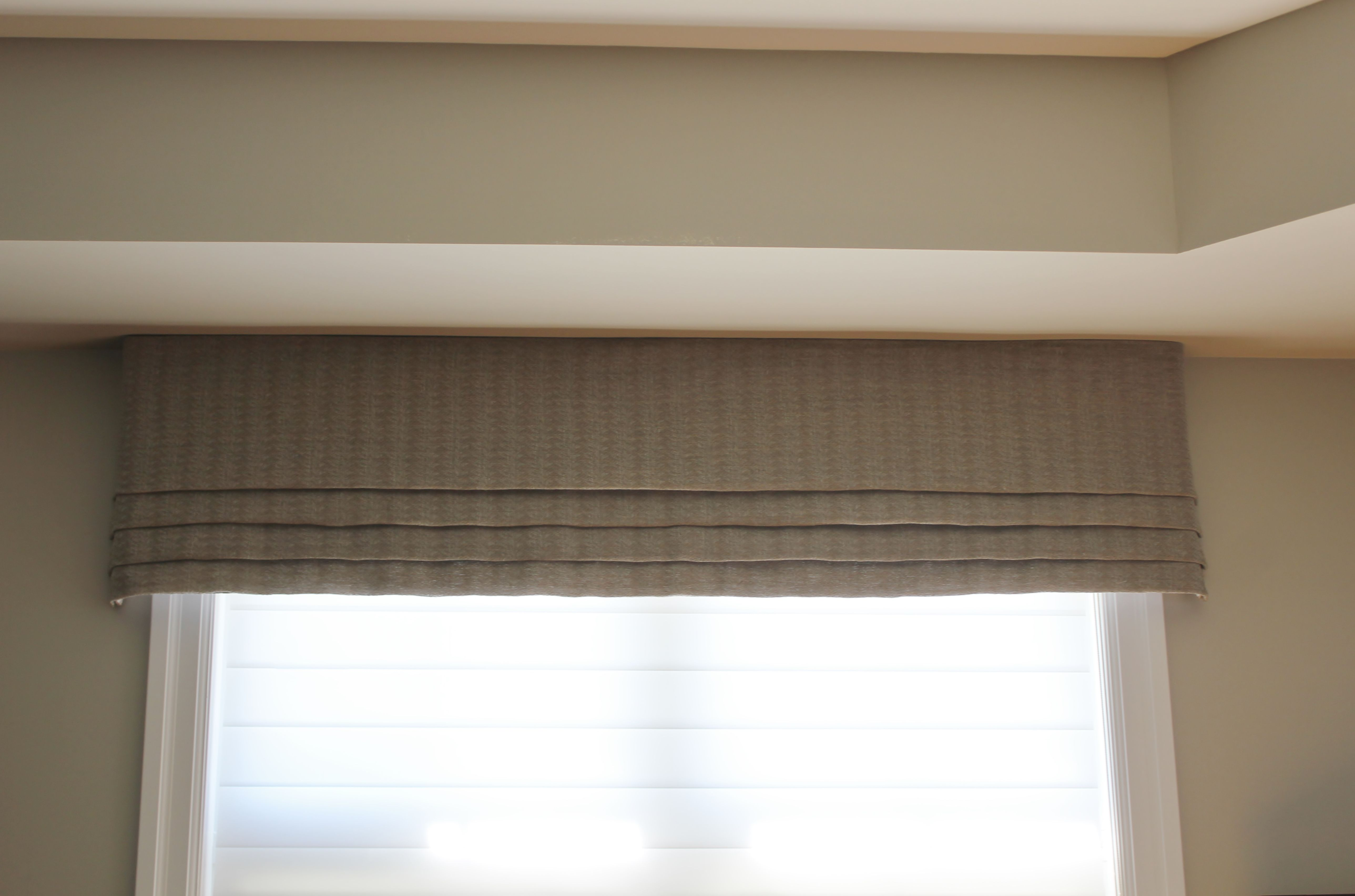 top for finishing all blinds drapery window valance connection treatments styles shades