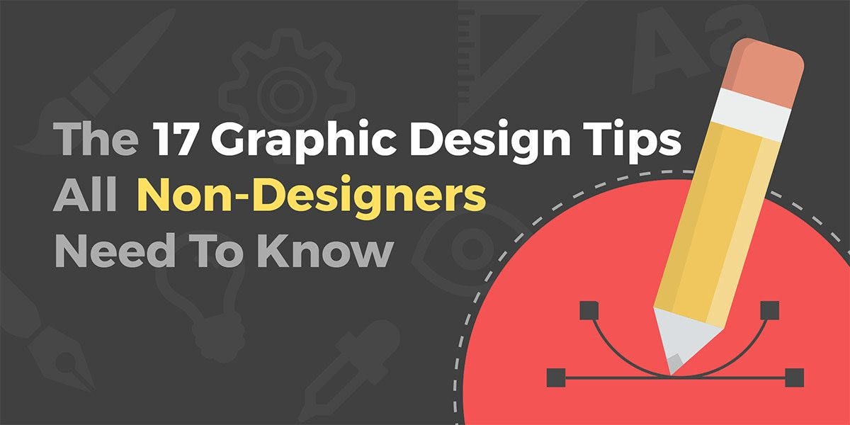 Informationdesign In 2020 Graphic Design Tips Graphic Design Interview Graphic Design Firms