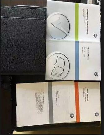 2011 vw jetta owners manual http www vwownersmanualhq com 2011 rh pinterest com volkswagen jetta 2011 owner's manual 2012 volkswagen jetta se owners manual