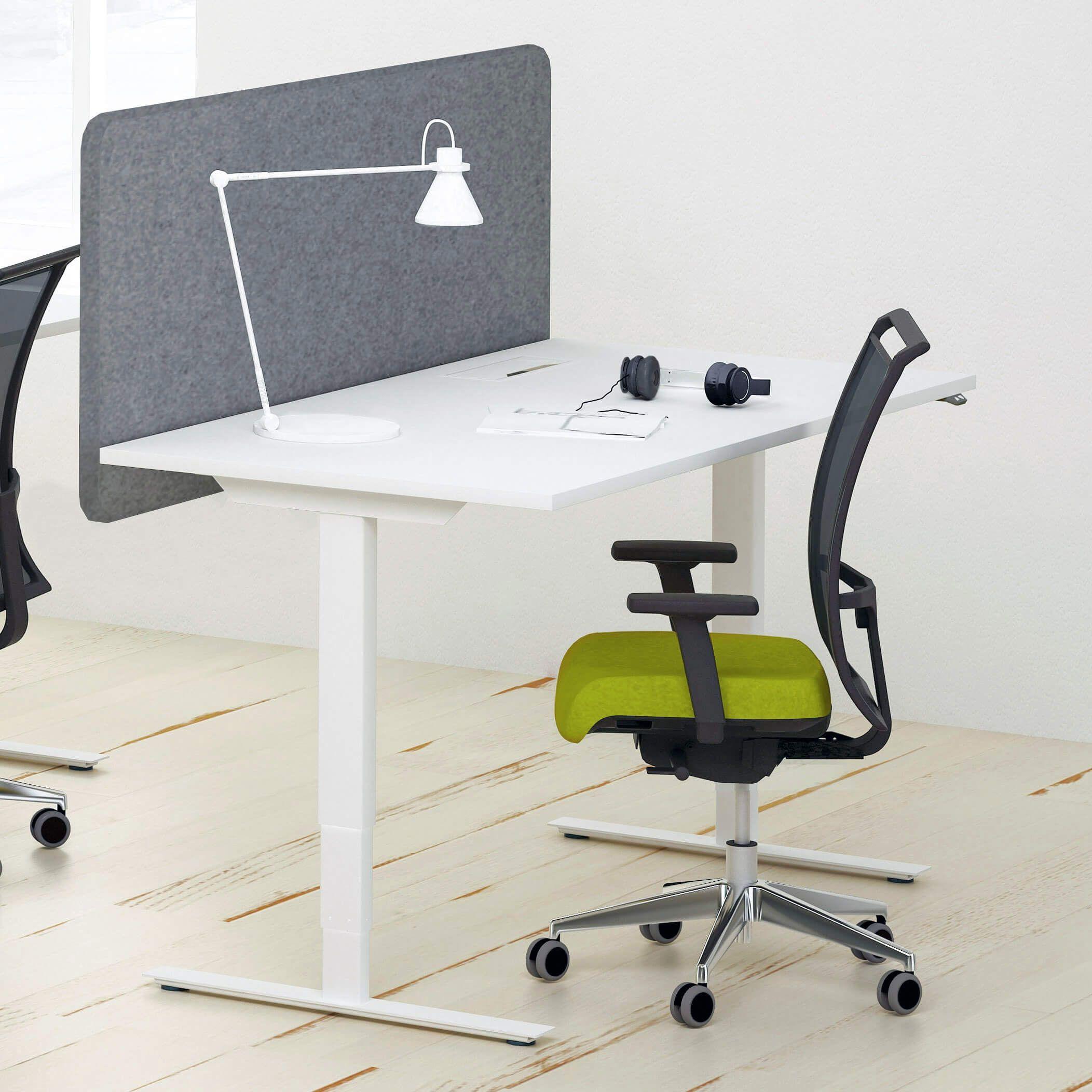 Bildergebnis Für Akustikpaneele Schreibtisch