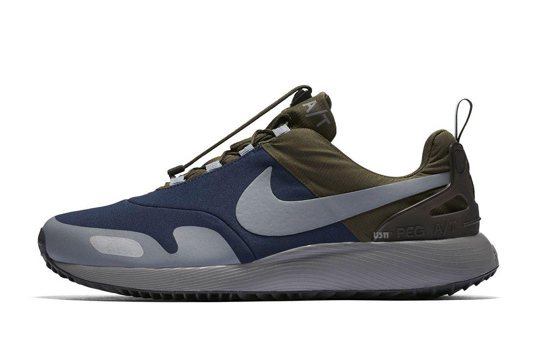 0ee6da5bcf108 Nike Air Pegasus All-Terrain