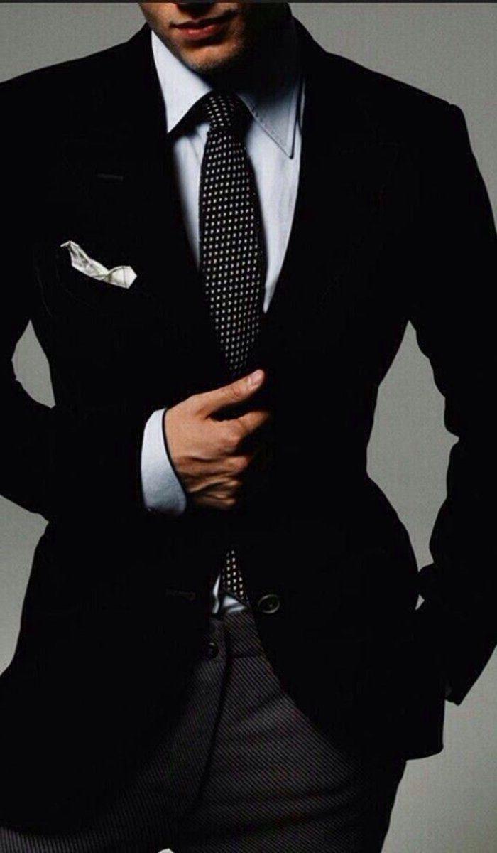 costard homme pas cher gris anthracite homme tendances 2016 costard mens fashion men formal. Black Bedroom Furniture Sets. Home Design Ideas