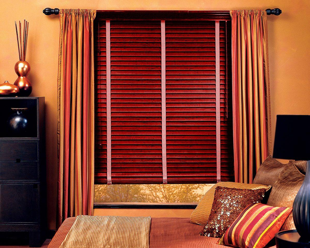 Uk Blinds Venetian Httpwwwblindsuknetwoodenredrose - Bedroom blinds