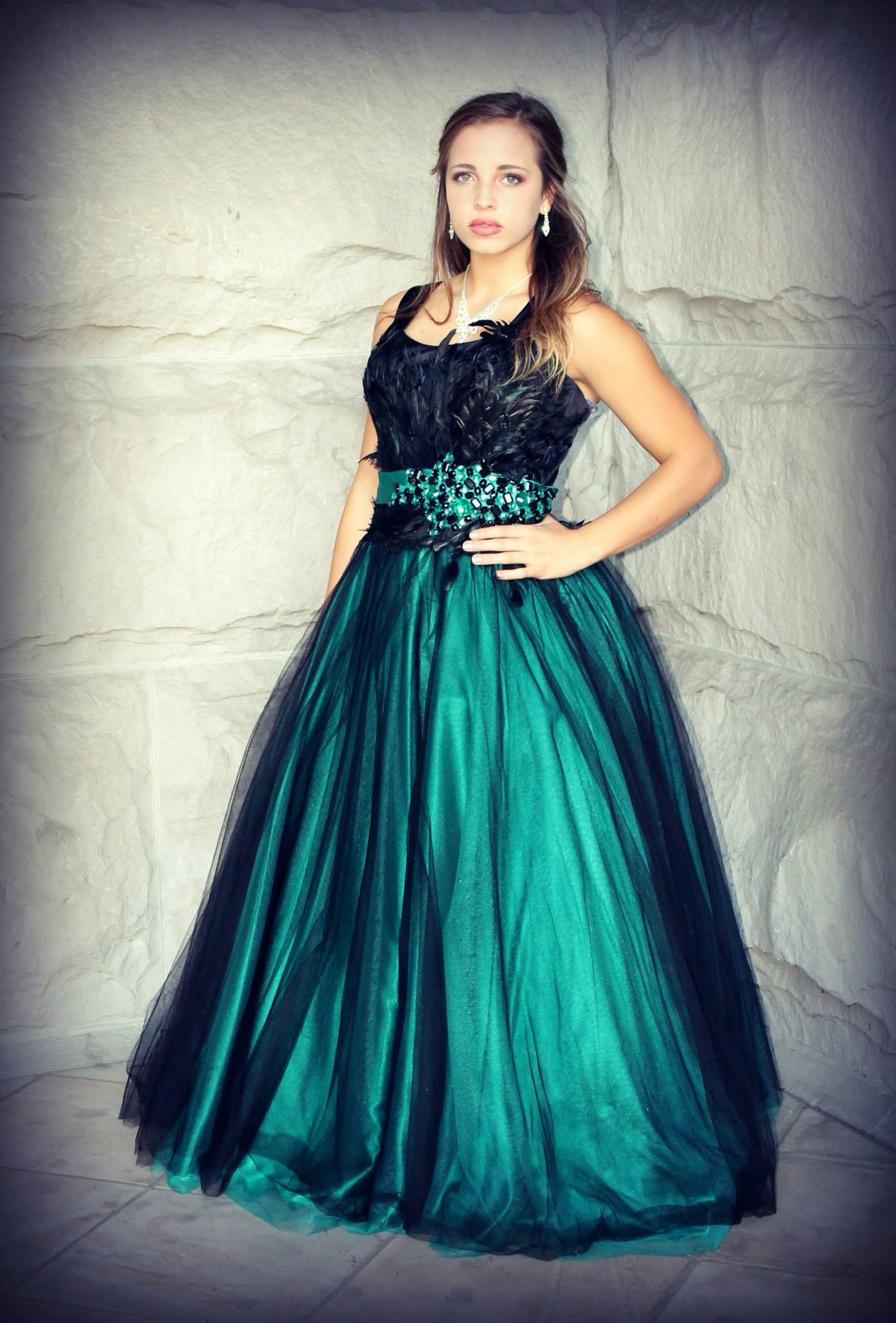 All dresses available at Bling It On Dress Rentals in Riverton, Utah ...