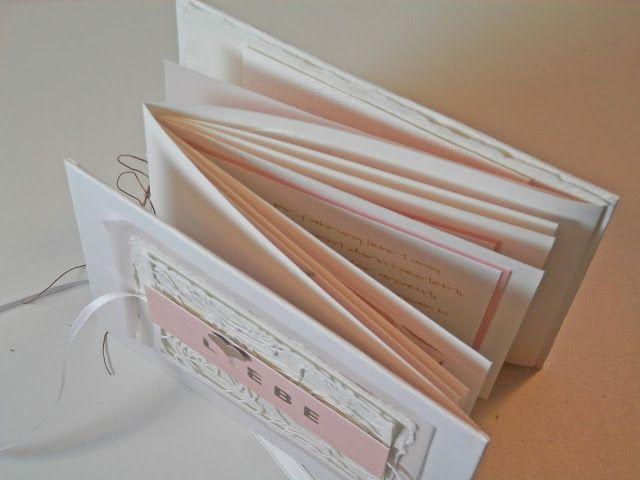 Mia's: Hochzeits-Box