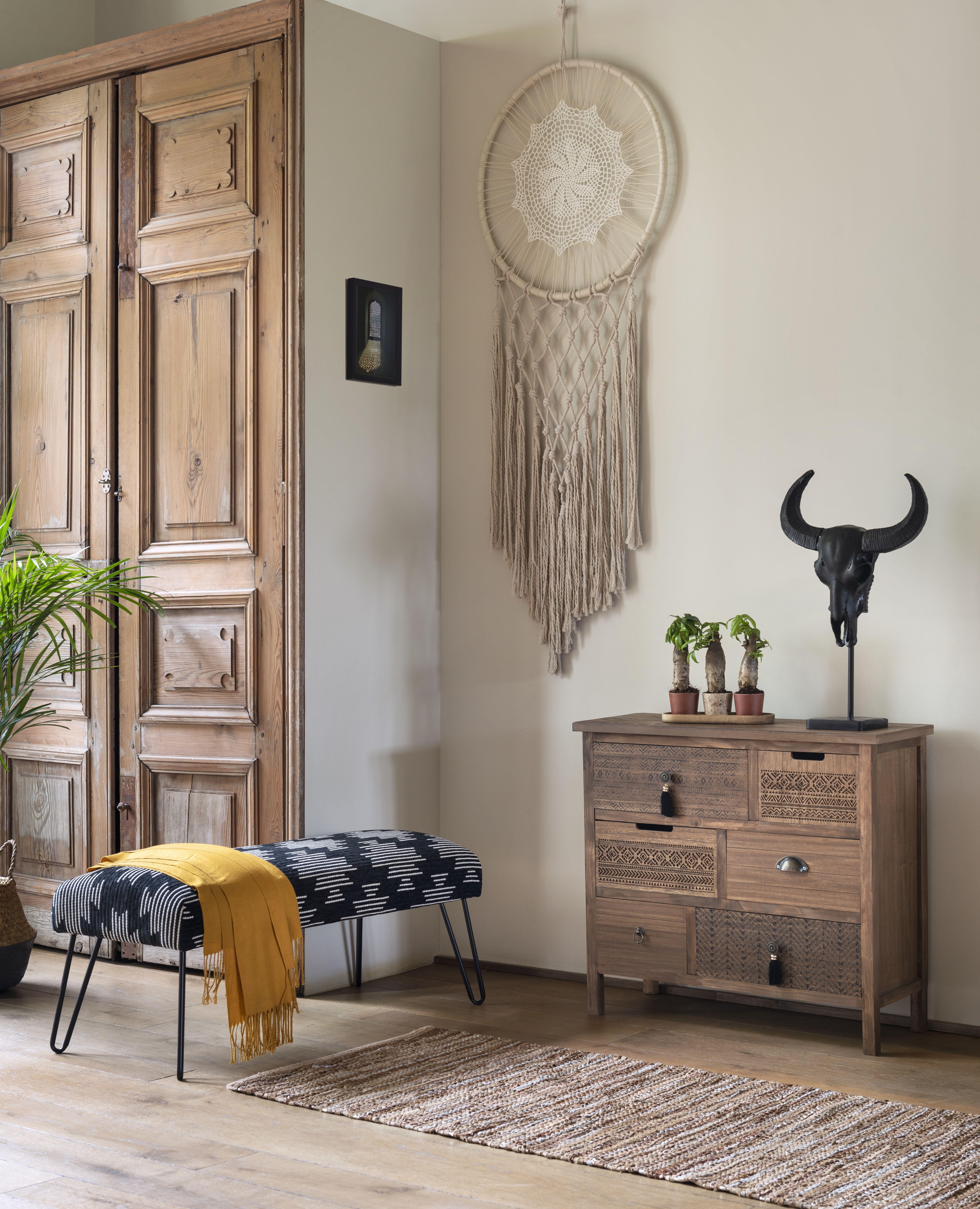 Soldes 2020 Commode Et Meuble De Rangement Pas Cher Gifi Decoration Murale Parement Mural Meuble Rangement