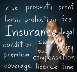 Subrogation What Does It Mean Renters Insurance