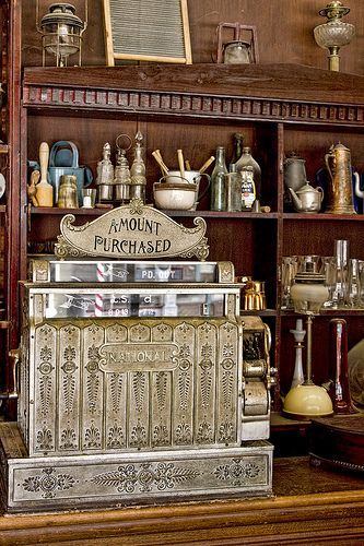 Pin By Jules On Small Town Usa With Images Curiosity Shop Old