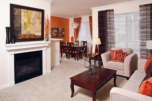Apartments In Denver Colorado Photo Gallery Addison At Cherry Creek Denver Colorado Denver Colorado