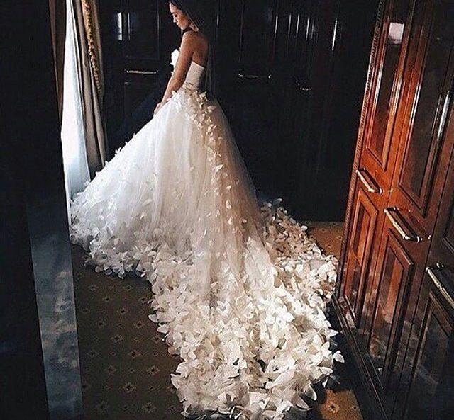 vestido ❤️
