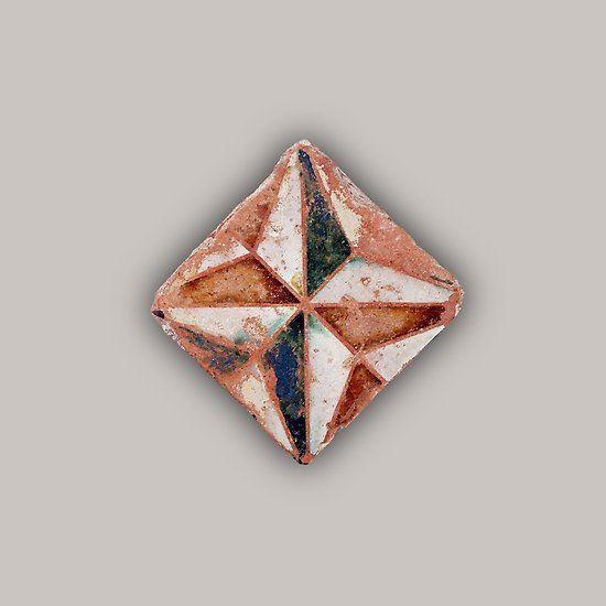 Statement Clutch - Rubino Ouija by Tony Rubino Tony Rubino SKelb