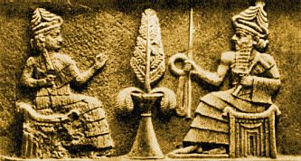 Ancient Sumerian Civilization Government | World History and