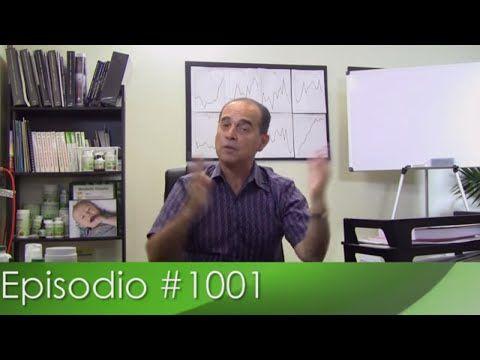 MetabolismoTV (1001 - 1100) - YouTube - Youtube, Television