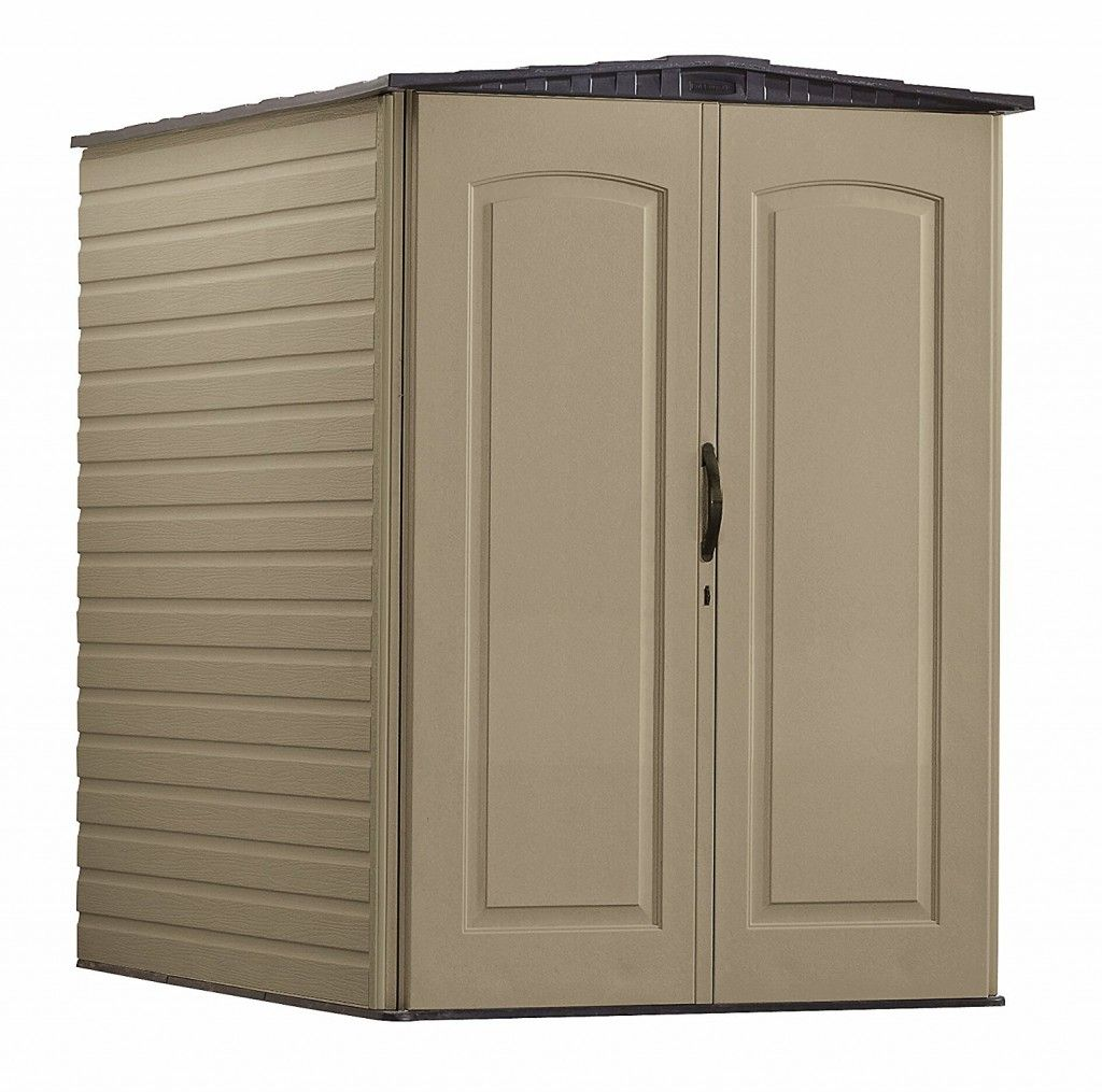 Rubbermaid Big Max Storage Shed Rubbermaid Storage Shed Shed