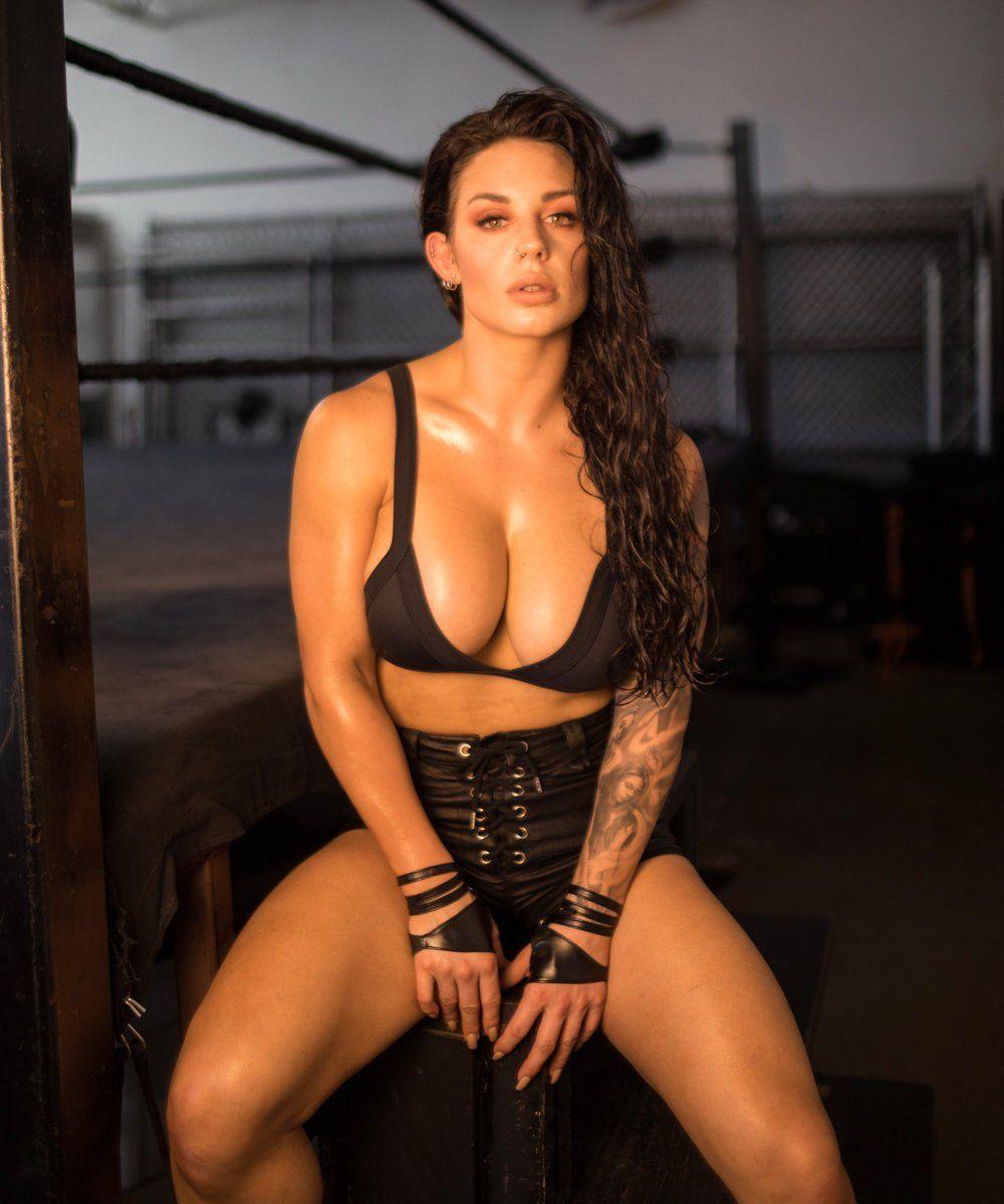 Twitter Kaitlyn (WWE) naked (62 photos), Pussy, Sideboobs, Boobs, cleavage 2015
