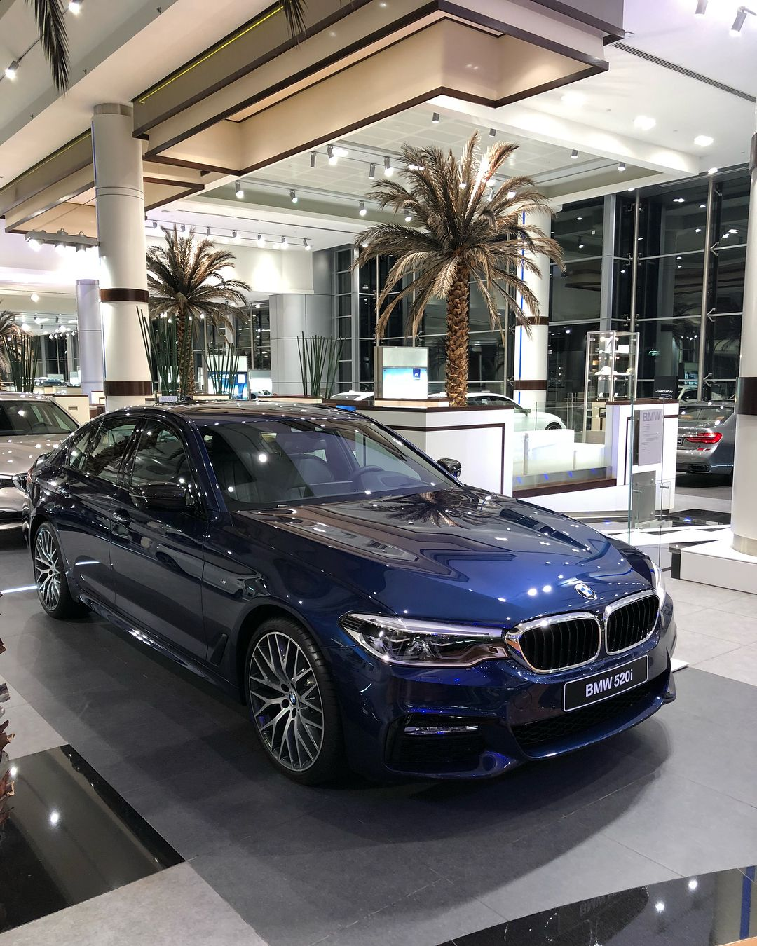 Pin On Bmw And Other Whips
