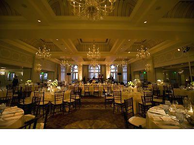 Casa Del Mar Santa Monica Weddings In Los Angeles Wedding Location