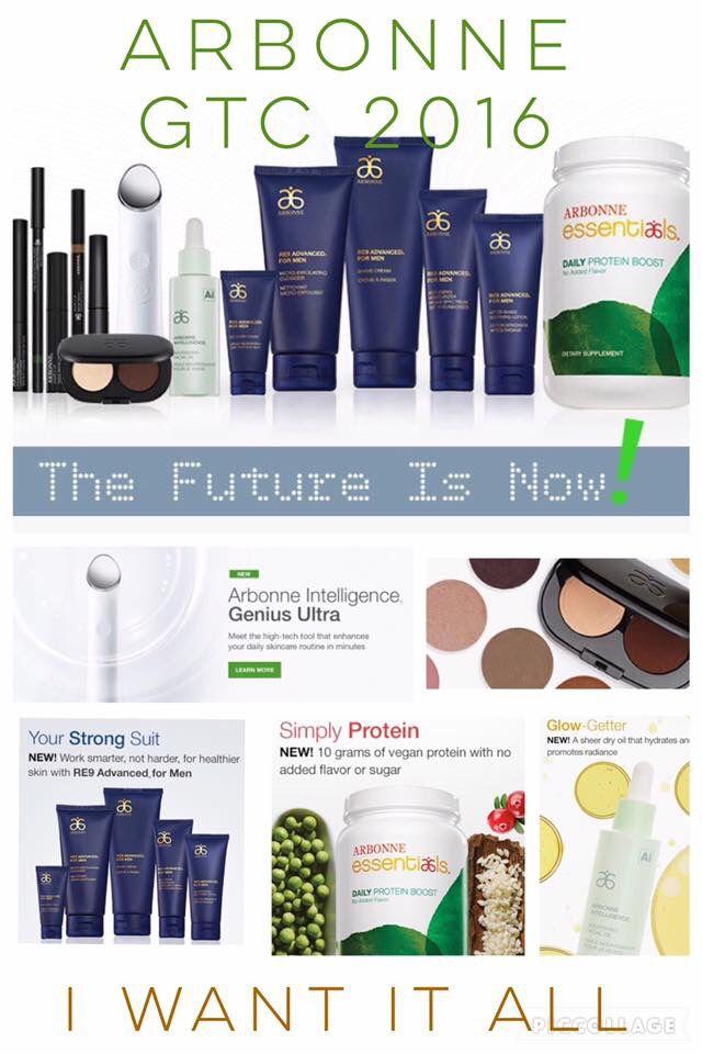 Amazing New Products Www Jasmynnwolf Arbonne Com Arbonne Anti Aging Skin Products Pure Products