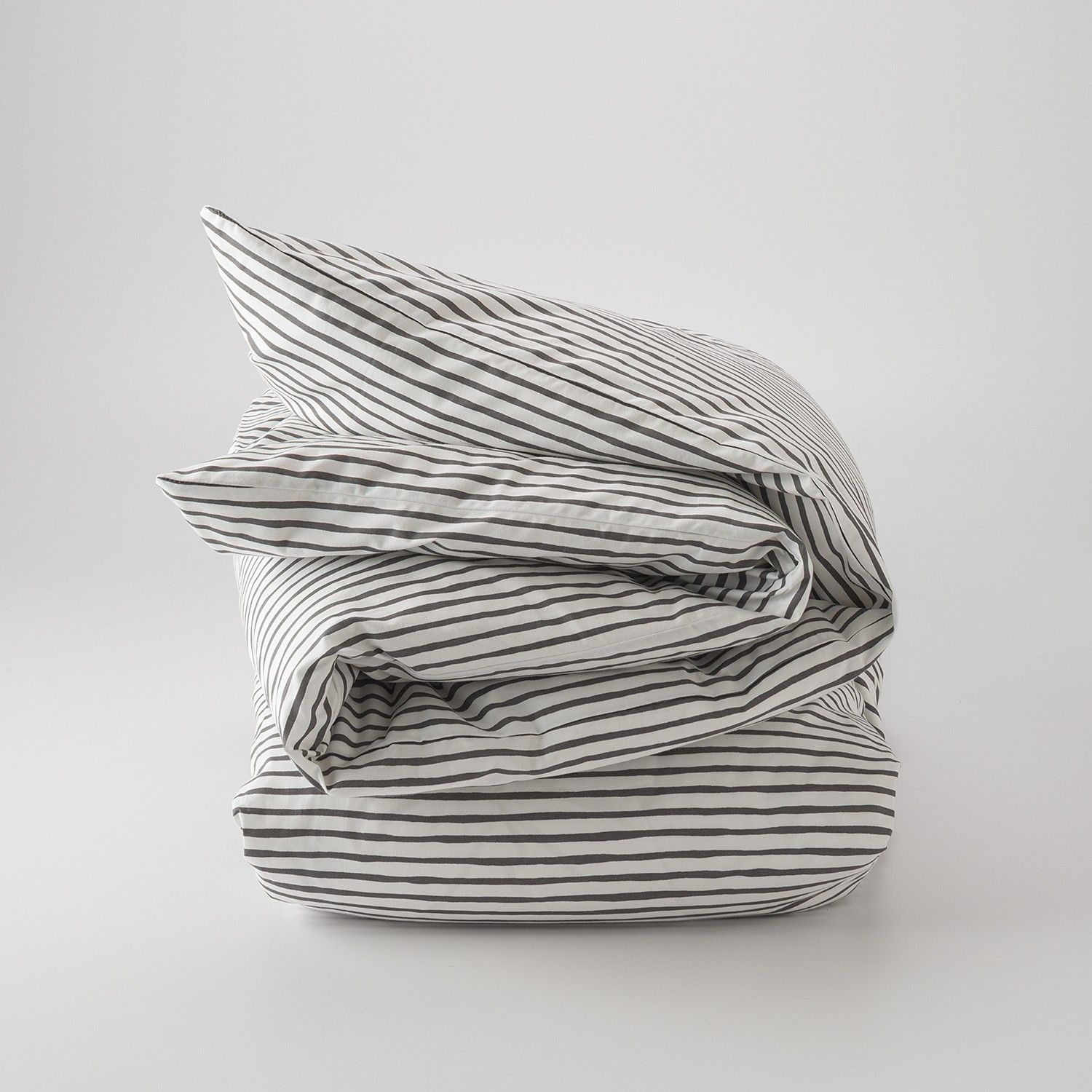 queen double catalog us nyponros en duvet s ikea pillowcase full products cover stripe and ticking