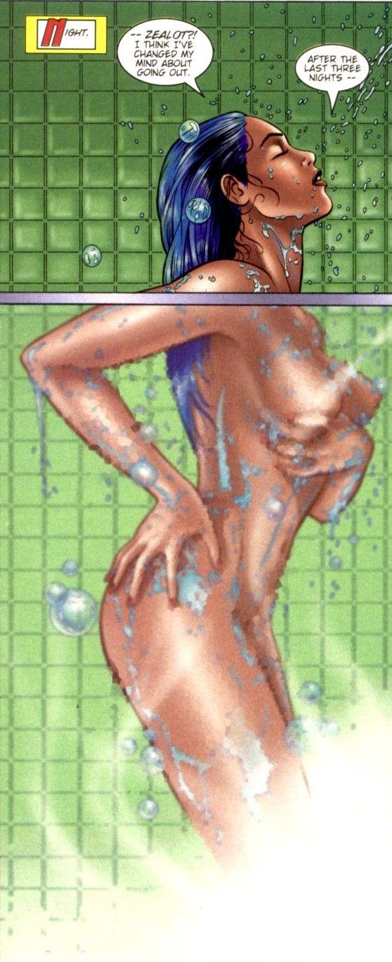 Voodoo & Zealot - Skin Trade (1995)