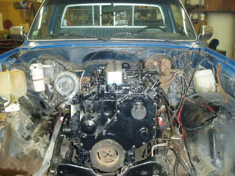cummins diesel forum - 800×600