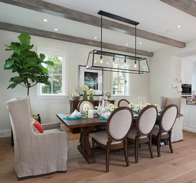 Painting Dining Room Chandelier: Dining Room Dining Room Lighting Dining Room Lighting Is