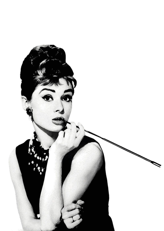 Audrey Hepburn Wallpaper Hledat Googlem Audrey Hepburn Wallpaper Audrey Hepburn Art Audrey Hepburn Style
