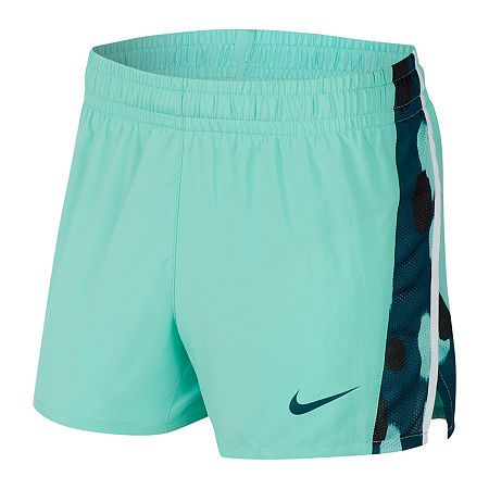 Nike Big Girls Pull-On Short - JCPenney