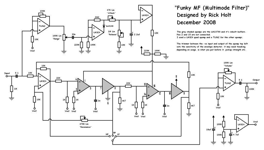f38831dc704d80f1fca5650717907508 Envelope Filter Schematic on reverb schematic, eq schematic, mutron 3 schematic, preamp schematic, generator schematic, wah schematic, pitch shifter schematic, phaser schematic, limiter schematic, mixer schematic, vibrato schematic, ring modulator schematic, distortion schematic, compressor schematic, expression pedal schematic, chorus schematic, univibe schematic, buffer schematic, q-tron schematic,