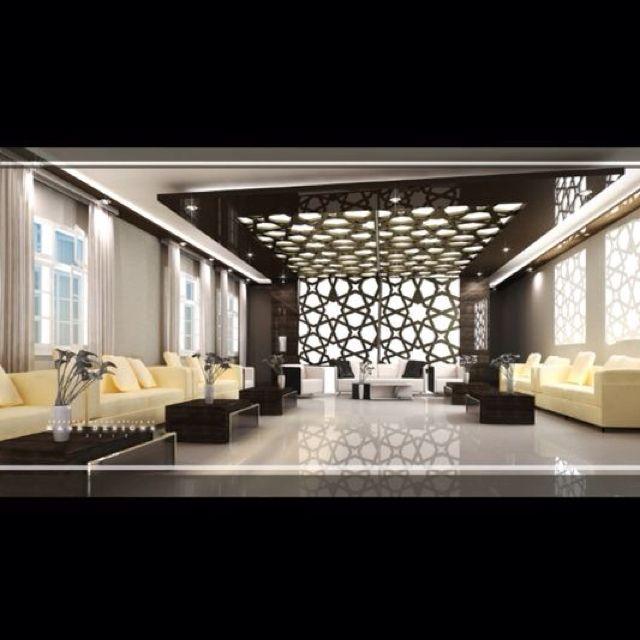 Arabic lounge modern exhibition in 2019 hookah - Living room hookah lounge la jolla ...
