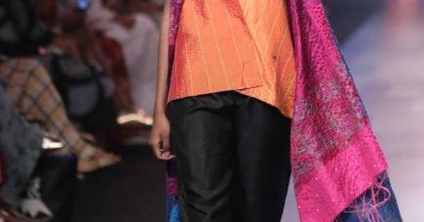 http://ift.tt/2n5DGWC    #indian #clothesonline