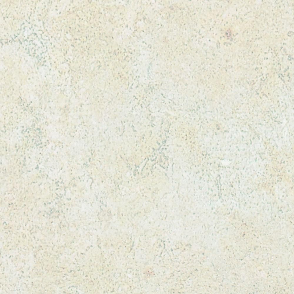 Formica 5 Ft X 12 Ft Laminate Sheet In Lime Stone With Premiumfx