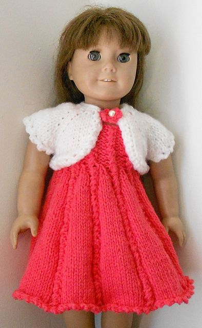 Ravelry: American Girl Knitters | Clothes for 18"|394|640|?|en|2|caa94743ff38f04a17d0d2c4b3ff00d1|False|UNLIKELY|0.3017490804195404