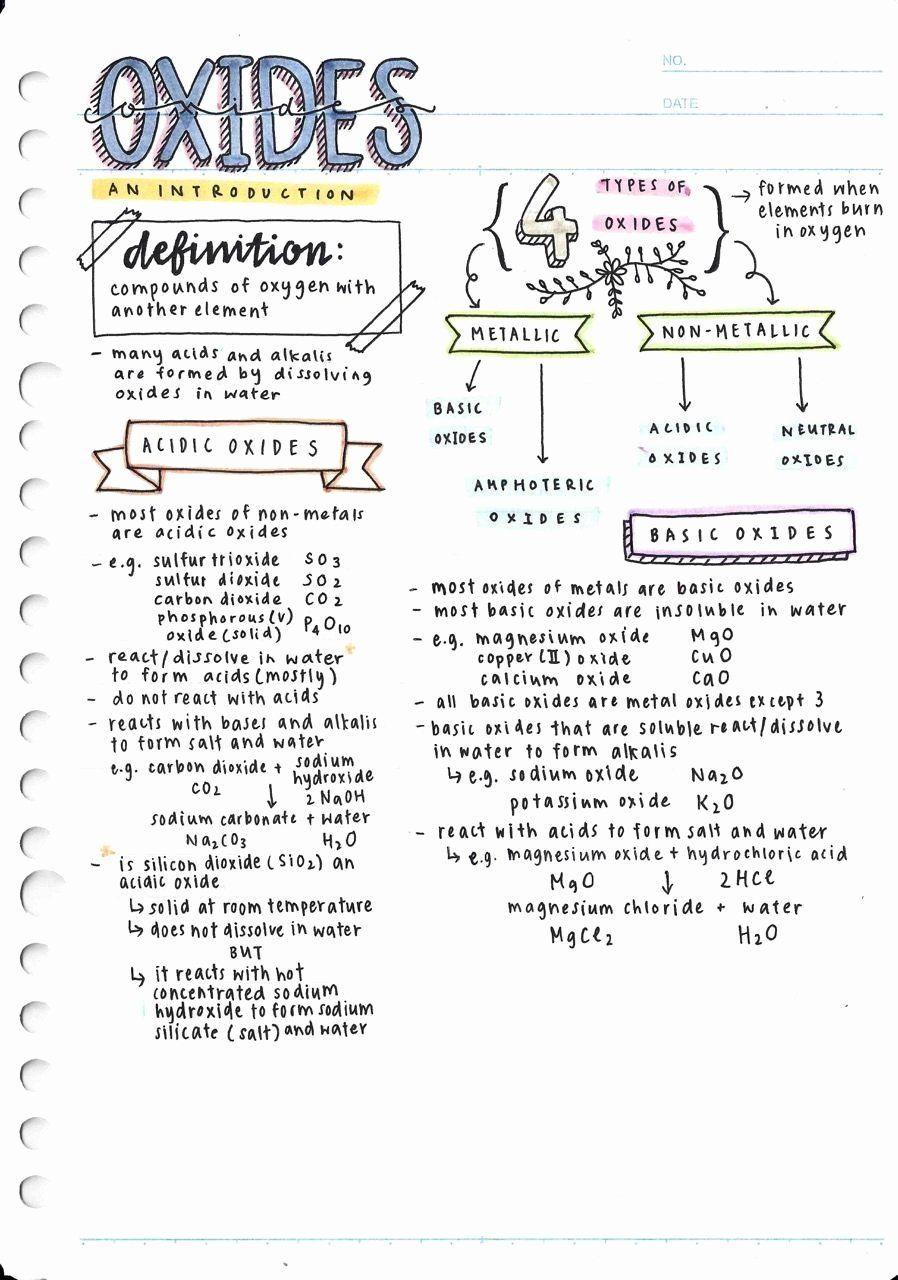 Calorimetry Worksheet Answer Key Unique Calorimetry Worksheet Answer Key 70 Best Chemistry In In 2020 Science Notes Chemistry Notes Study Notes