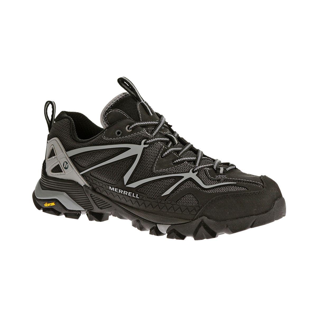 Merrell Capra Sport Hiking Shoes