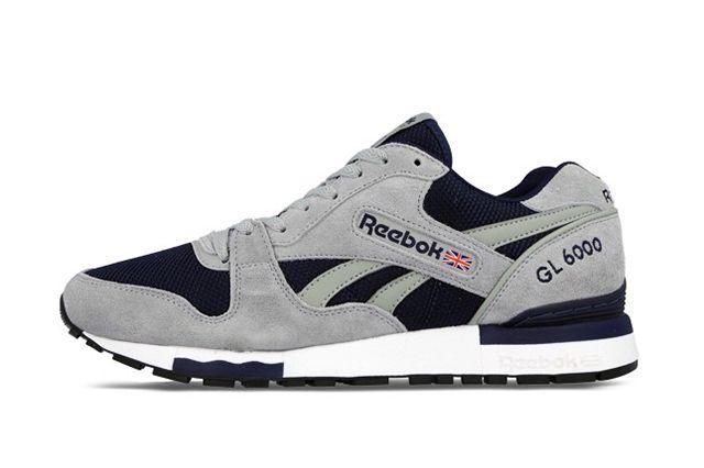reebok classic cl 6000