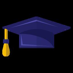 Graduation Hat Icon In 2021 Graduation Hat Icon Hat Icon