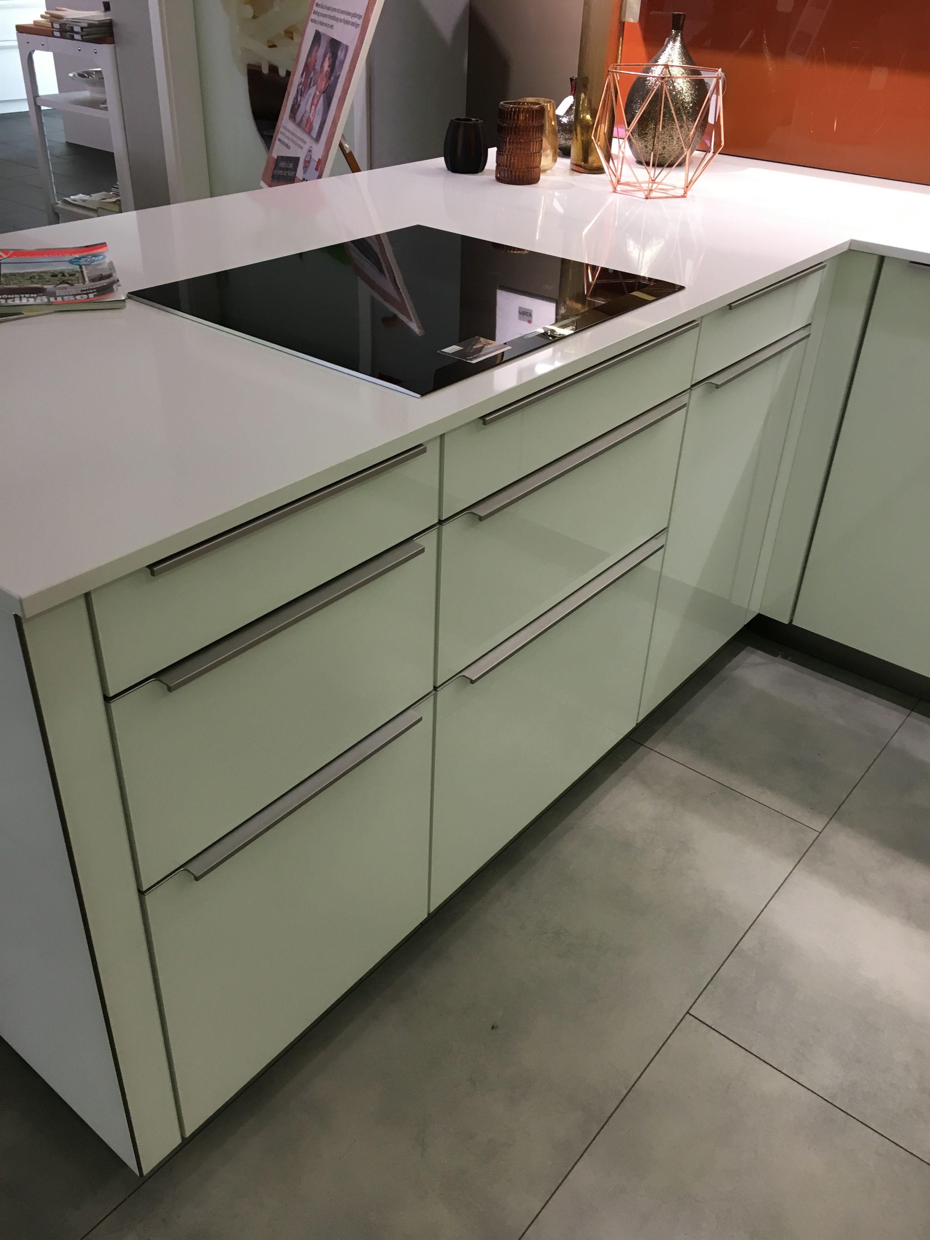 Schön Maß Küchenschranktüren Melbourne Galerie - Küchenschrank Ideen ...