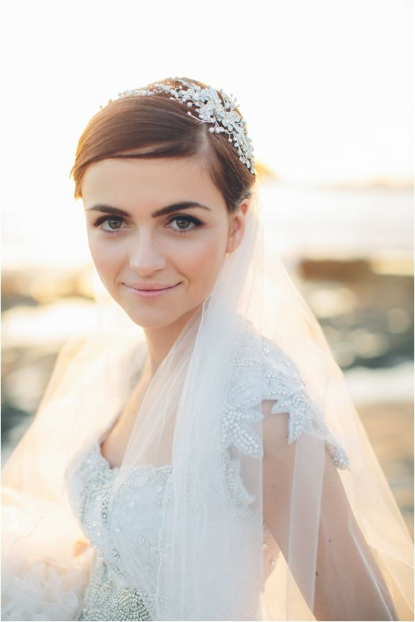 organizadores de bodas de casarcasar. planea el gran día