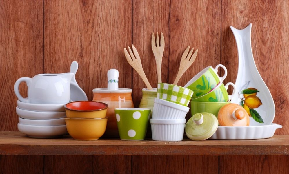 Kitchen Cleaning Services Home Cleaning Services With