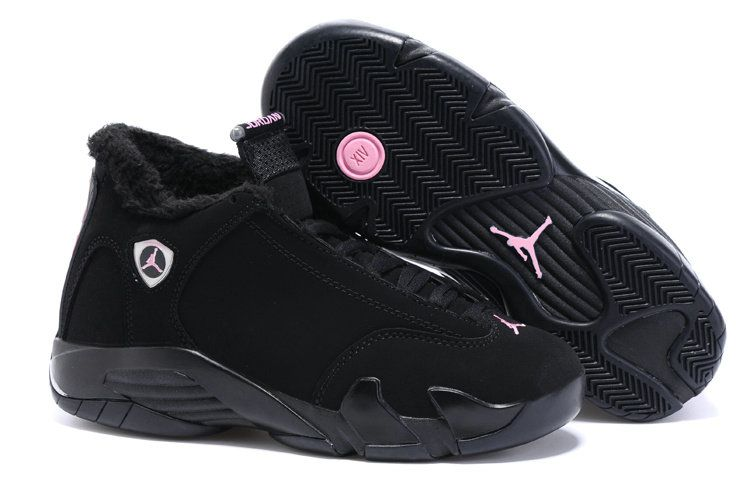 492d77bf7 I wish i could have this Jordan shoes for my 26 birthday and can ...