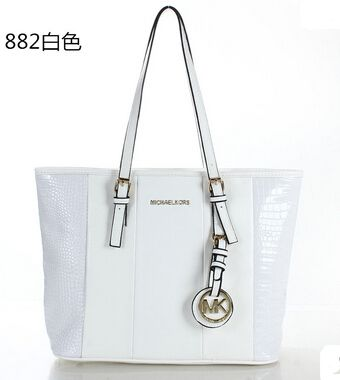6118032764d8 Cheap Michael Kors Handbags Outlet Online Clearance Sale. All less than   100.Must remember it!  AllAccessKors  cheap  discount