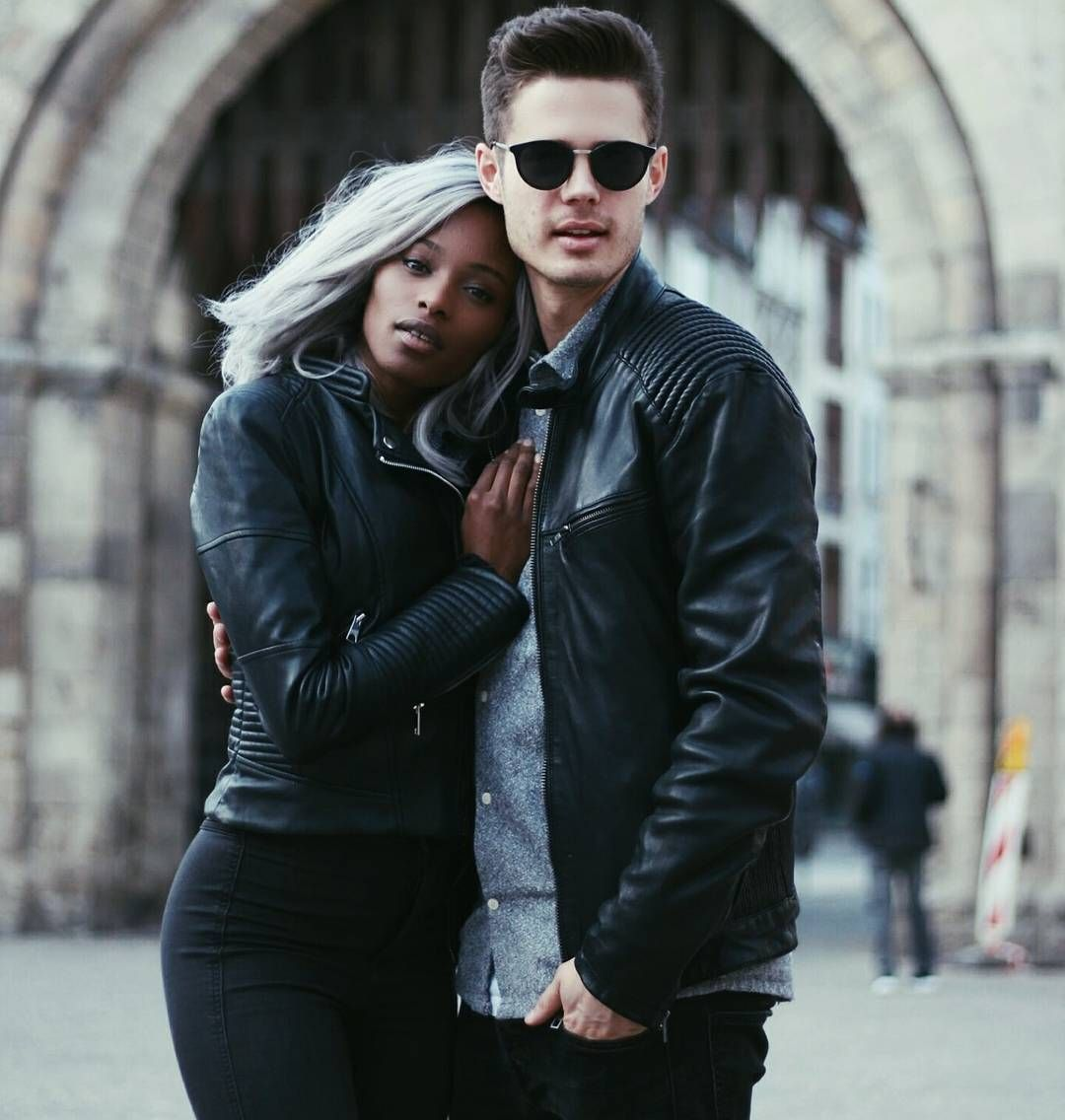 Leather dating sites