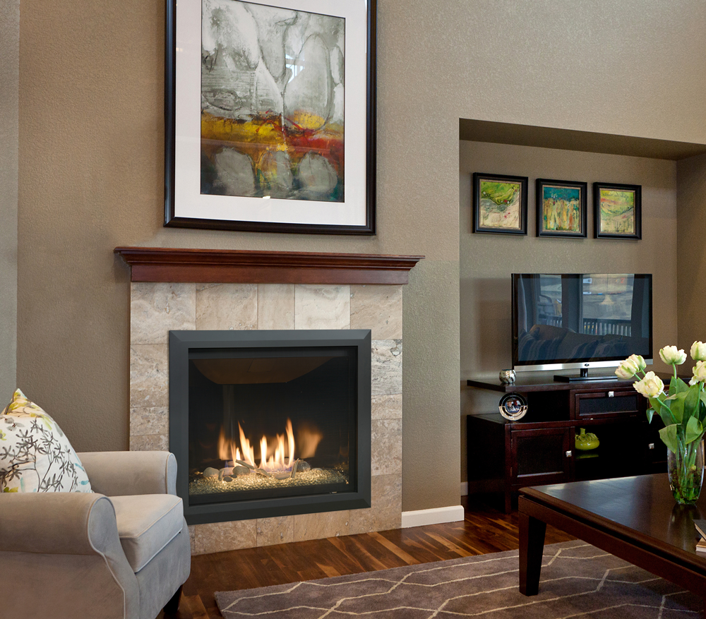 Pin By Cathy Hege On Fireplaces Gas Fireplace Fireplace Insert